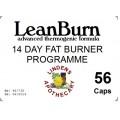 LeanBurn
